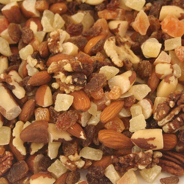 Tidymix-Ядки и Плодове- Лакомства наслада – НАСИПНО- 150гр Храни и лакомства Храни за големи папагали Лакомства - Яйчни храни и Други Храни за малки и средни папагали Лакомства и Други Всички продукти