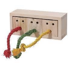 Кутийки за скриване на лакомства Играчки Всички продукти