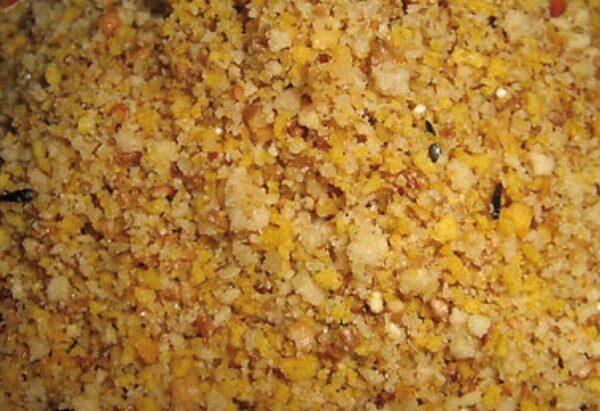 r/Feast – Златен Етикет-Супер Премиум мека храна с билкови пребиотици – 1 кг Храни и лакомства Храни за големи папагали Лакомства - Яйчни храни и Други Лакомства и Други Всички продукти