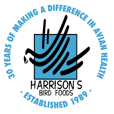 Harison`s