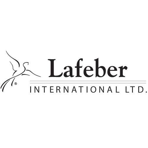 Lafeber
