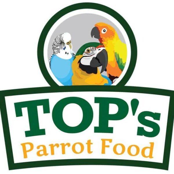 TOP`s Organic