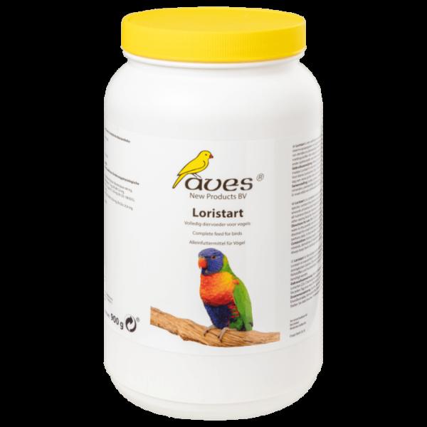 Aves – Лори Старт Aves - Avian Храни за малки и средни папагали Нектари Развъждане и Плодовитост Всички продукти