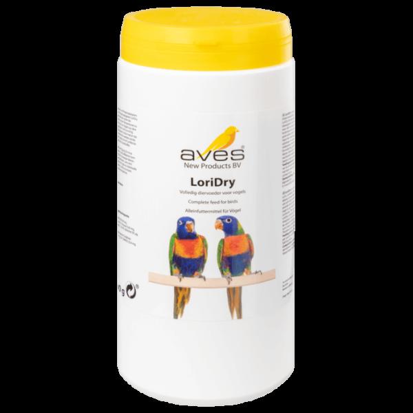 Aves – Лори Суха Aves - Avian Храни за малки и средни папагали Нектари Всички продукти