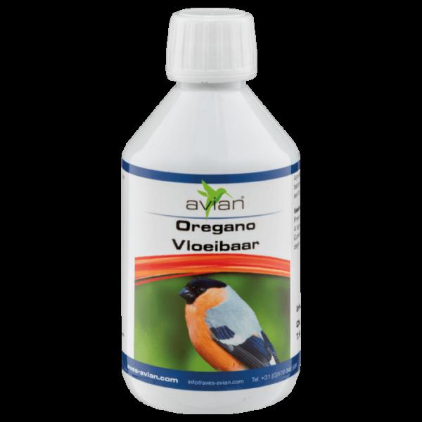 Avian – Течен Риган / Лечебен-Терапевтичен 250 мл. Лечебни - Терапевтични Aves - Avian Витамини Минерали - Хранителни Добавки Подсилване на имунитета Пробиотици- храносмилане-баланс чревна флора Развъждане и Плодовитост Всички продукти