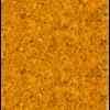 Aves – Мазнина от Яйчна Храна 1 кг. ПАЗАРУВАНЕ ПО МАРКА Aves - Avian Храни и лакомства Храни за големи папагали Лакомства - Яйчни храни и Други Храни за малки и средни папагали Лакомства и Други Подпомагане на красиво оперение Развъждане и Плодовитост Всички продукти