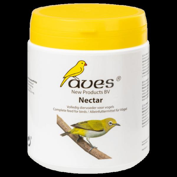 Aves – НЕКТАР 500 гр Aves - Avian Лакомства - Яйчни храни и Други Храни за малки и средни папагали Нектари Лакомства и Други Всички продукти
