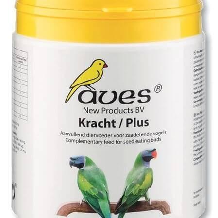 Aves Plus – Допълване на хранителни дефицити ПАЗАРУВАНЕ ПО МАРКА Aves - Avian Добавки към Храната Подсилване на имунитета Срещу стрес и умора Всички продукти