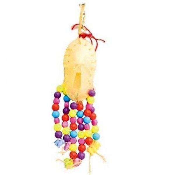 Лична: Играчки за папагали – Y16 Всички Играчки Играчки Играчки - Средни и Малки папагали Всички продукти