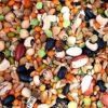 Parrots House – Premium – Микс за Накисване и Готвене – НАСИПНО 1 кг.