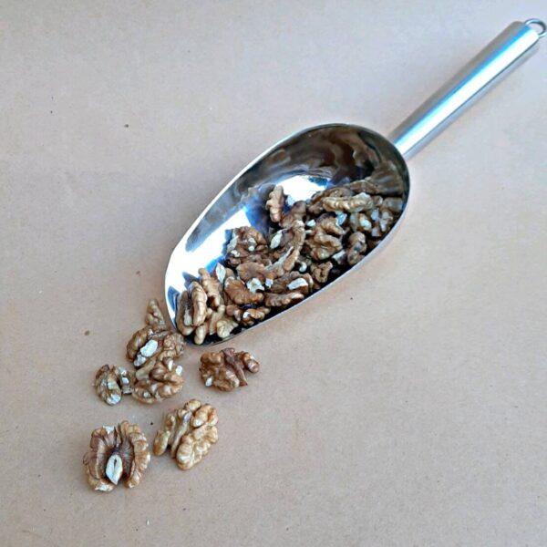 Орехи пеперуди- 200 гр