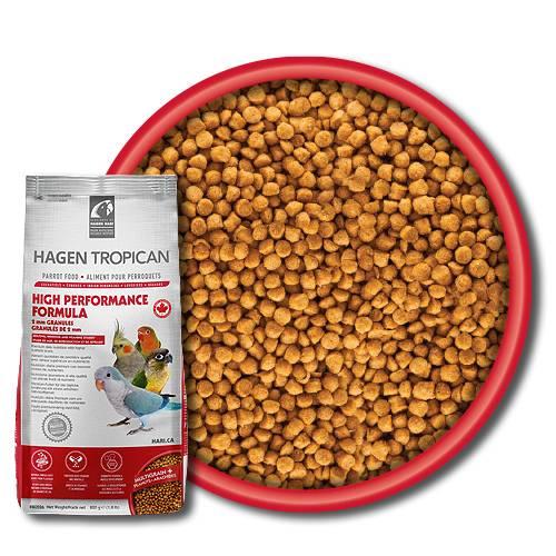 Hagen Hari – Премиум храна за малки видове – с високи хранителни нива -НАСИПНО 1кг ПАЗАРУВАНЕ ПО МАРКА Hari.Ca Храни и лакомства Храни за малки и средни папагали Гранулирани храни Насипни Храни за малки папагали Всички продукти