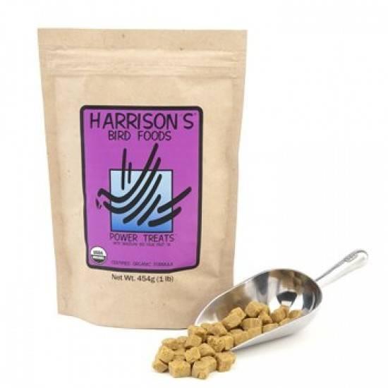 Harrison`s Power Treats – Неустоими лакомства 0,45 кг